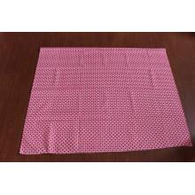 Fleckschutzgewebe 100% Polyester Mikrofaser wasserdicht