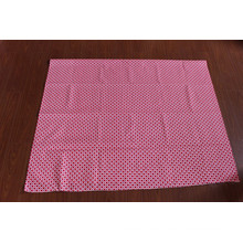 stain proof fabric 100% polyester microfiber water proof