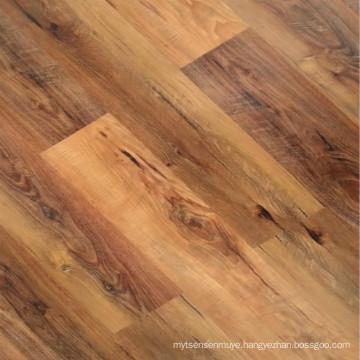 SPC Flooring, PVC Vinyl Flooring, Unilic floor SPC vinyl plank