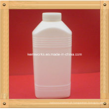 Perfluorooctanossulfonato de potássio 2795-39-3