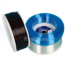 Air Hose for Garbage Truck
