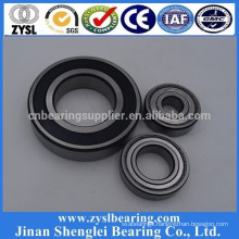 ball bearings production line