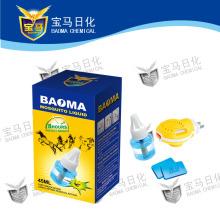 Recambio de líquido electrónico para mosquitos Baoma (BM-14)