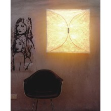 Moderne hochwertige Haus Stoff Deckenlampe (711C1)