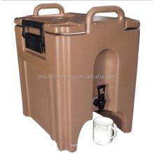 40L Ice Beverages Dispenser For Catering