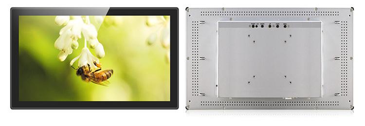 21.5 open-frame monitor