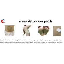 The Immunity Booster Patch