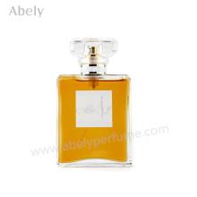 Perfume de marca da fábrica chinesa