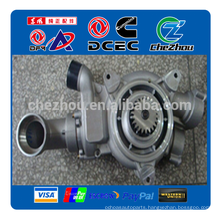 5600222003 DCi11 original renault truck parts water pump