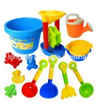 Kids plástico brinquedo mofo
