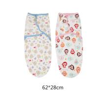 baby wrap newborn wholesale baby swaddle adjustable
