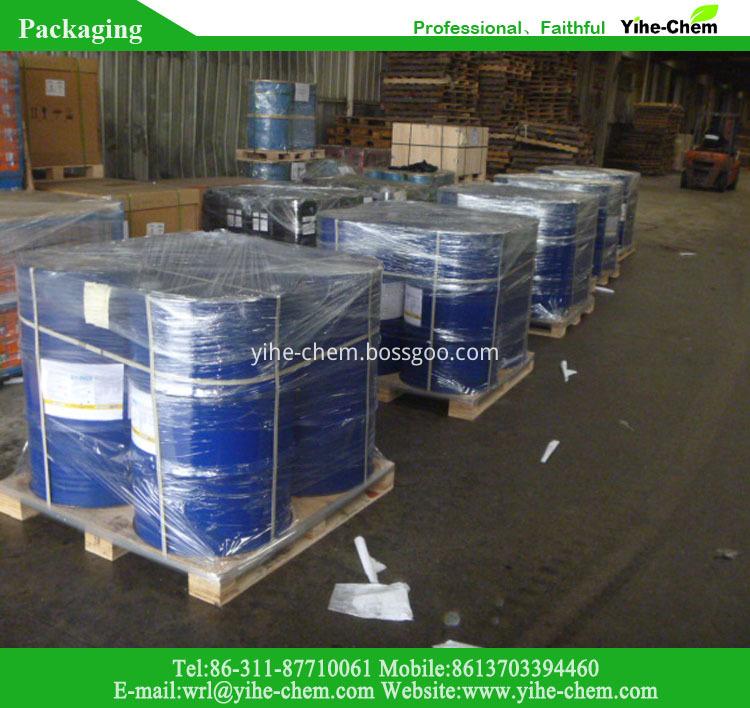 Chlorine chloride