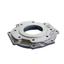 Fundición a presión por gravedad de aleación de aluminio OEM