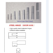 Cheap and Hot Steel Hinge