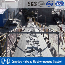 M24 Abrasion Wear Resistant Rubber Conveyor Belt