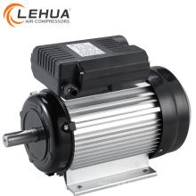 5.5HP 4KW dreiphasig Luftkompressor Elektromotor Luftkompressor Teile