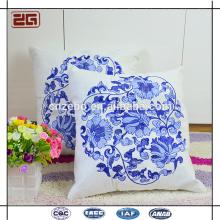 Luxury Decorative High End Throw Outdoor Pillows