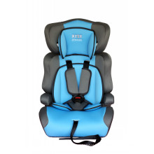 hot sale baby car seat child safety seat wholesale
