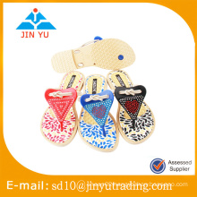 China factory price latest beautiful style sexy lady sandal