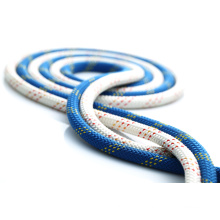 9mm Static Rope-Str Max of Climbing Ropes/Climbing Sports/Caving Ropes/Fall Arrest Rope