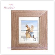 15*20cm Photo Frame, Picture Frame (Density Fibre Board)