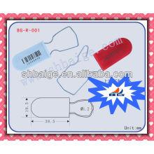 Tamper Seal BG-R-001