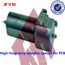 Fusíveis de alta freqüência 62xd45 Especial para PCB