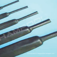 câble accessoires tubes 35kv silicone caoutchouc viton shrink tube