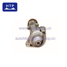 Auto elektrische Anlage für Suzuki für Changhe Pflug für Ideal k14 0311-80G1