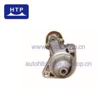 Авто электрической системы для Suzuki для changhe плуг для идеальной к14 0311-80G1