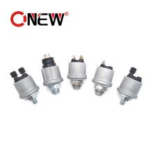 Generator Sensors Vdo 10bar Oil Pressure Sensor Switch for Original