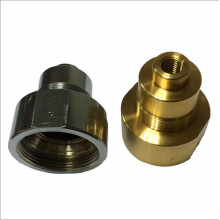 High Quality Concessional Price Joints (ATC-411)