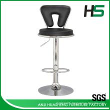 on sale bar stool chair pink bar stools