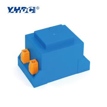 HV300GB DC voltage sensor 500V-2000V, hall voltage sensor