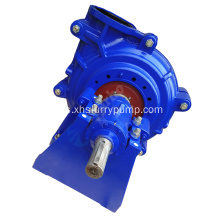 Pump Slurry Centrifugal Getah SMAHR100-E