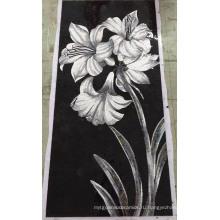 Мозаичный рисунок для настенной плитки (HMP903)