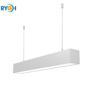 Colgante intercambiable Color cambiante LED Linear highbay Light