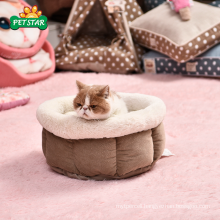 Various Good Quality Pet Beds For Small Dogs Cat