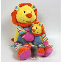 Import China Toys Custom Plush Toys