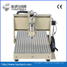 CNC Carving Machine CNC Router Machine for Woodworking