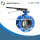 made in China ductile iron butterfly valve dn1200 JKTL BT040L