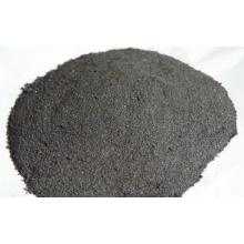 Iron powder reduced (Fe Fe) 99%