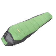 Camping Wadding Mummy Sleeping Bag (CL2A-BB02)