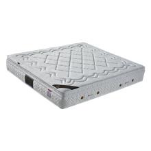 Schlafzimmer Bett Schlafzimmer Möbel Soft Bett Matratze