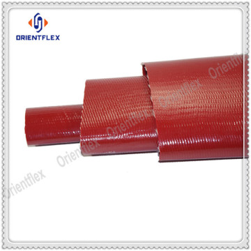 Guaranteed+quality+high+pressure+flexible+layflat+hose