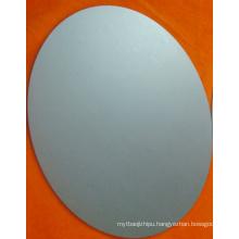 Top Grade Molybdenum Wafer Price Dia108mm