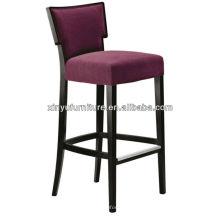 Used hotel bar stool chair XYH1029