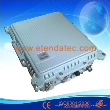 5W 37dBm 850MHz Amplificador de Sinal Amplificador CDMA Repeater
