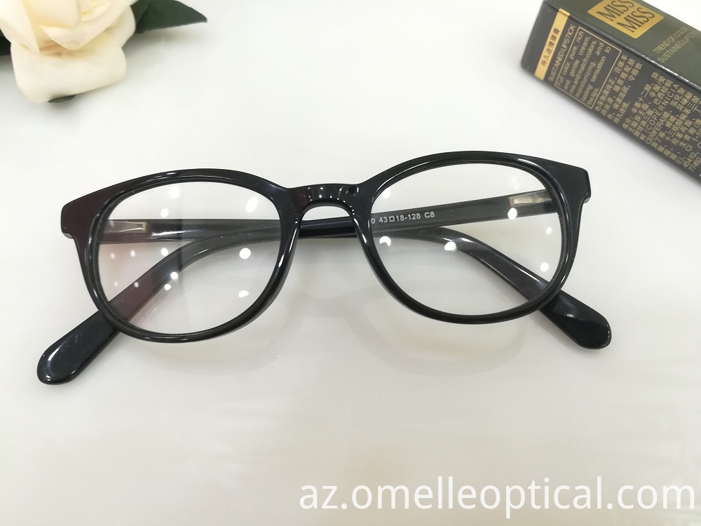 Children S Eyeglass