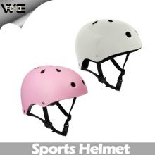 Ce casque de moto patinage certifié pour adultes ou enfants (FH-HE005)